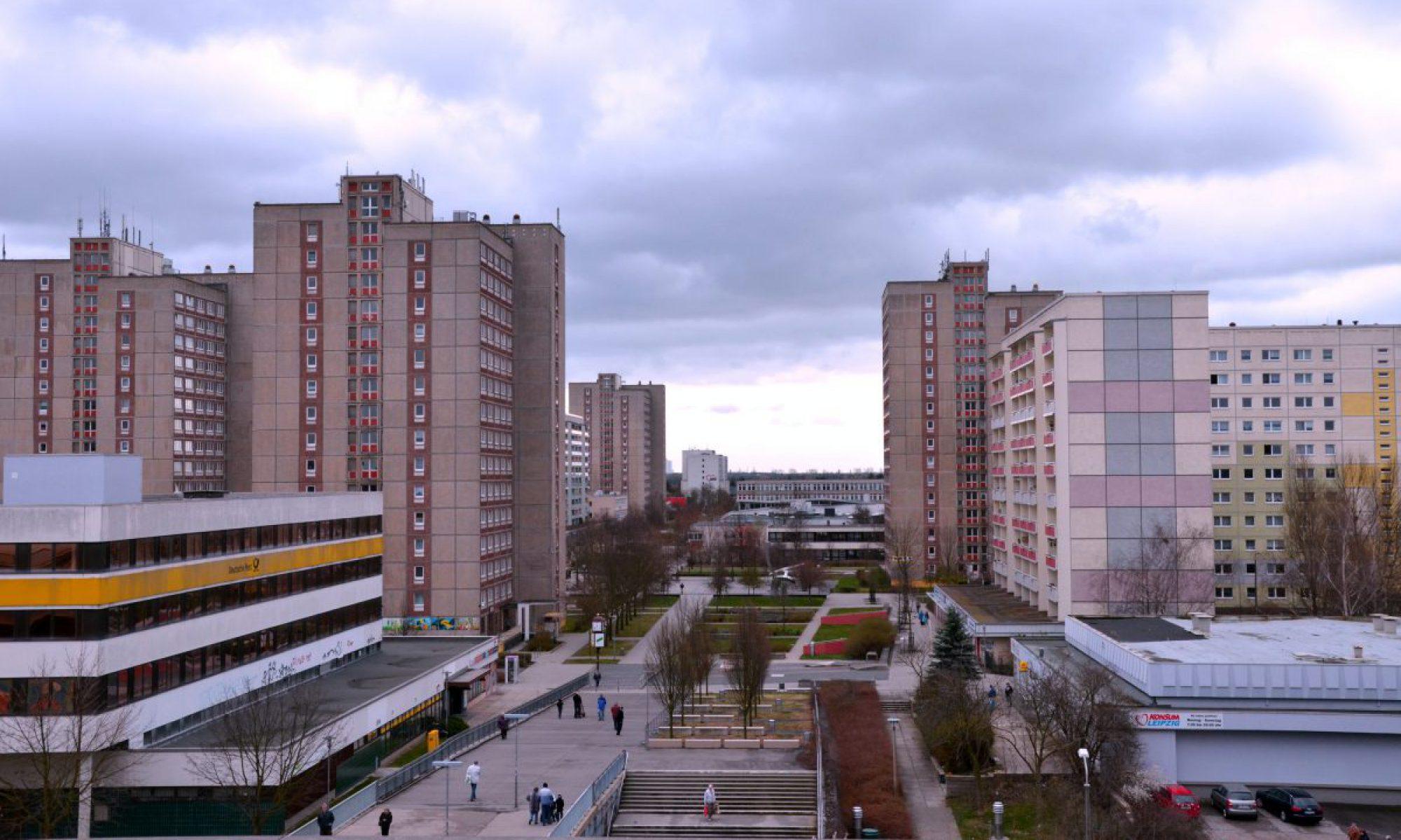 DKP Leipzig