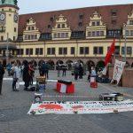 Zweieck - Marktplatz